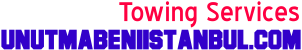 Towing How To Tips & Solutions